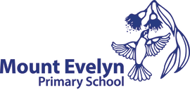 Mt Evelyn Primary School